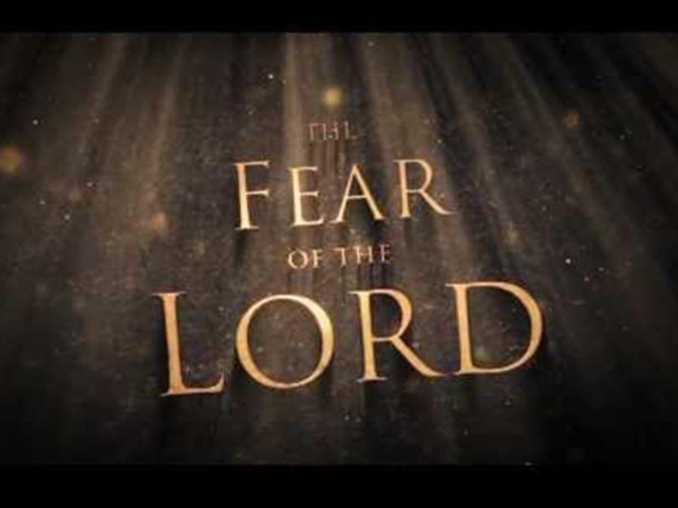 Een Valkuil: De door mensen geleerde Vreze des Heren Want de Heere heeft gezegd: Daarom dat dit volk tot Mij nadert met zijn mond, en zij Mij met hun lippen eren, doch hun hart verre van Mij doen; en hun vreze, waarmede zij Mij vrezen, zijn mensengeboden, die hun geleerd zijn; (jes 29:13) En zich niet begeven tot Joodse fabelen, en geboden der mensen, die hen van de waarheid afkeren (Tit 1:14) Kol 2: 20-23 Judaisten (volgende keer de Galatenbrief) Want de Heere heeft gezegd: Daarom dat dit volk tot Mij nadert met zijn mond, en zij Mij met hun lippen eren, doch hun hart verre van Mij doen; en hun vreze, waarmede zij Mij vrezen, zijn mensengeboden, die hun geleerd zijn; (jes 29:13) En zich niet begeven tot Joodse fabelen, en geboden der mensen, die hen van de waarheid afkeren (Tit 1:14) Kol 2: 20-23 Judaisten (volgende keer de Galatenbrief)