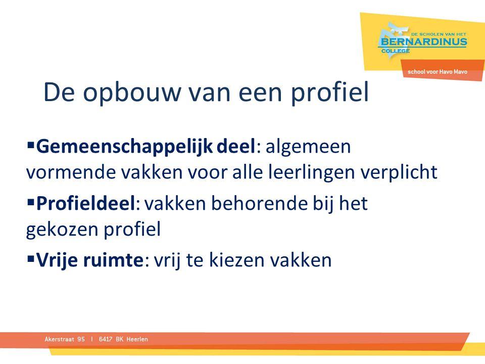 Het gemeenschappelijk deel  Nederlands 400  Engels 360  Maatschappijleer 120  Lichamelijke opvoeding 120  Culturele en kunstzinnige vorming120 Totaal 1120