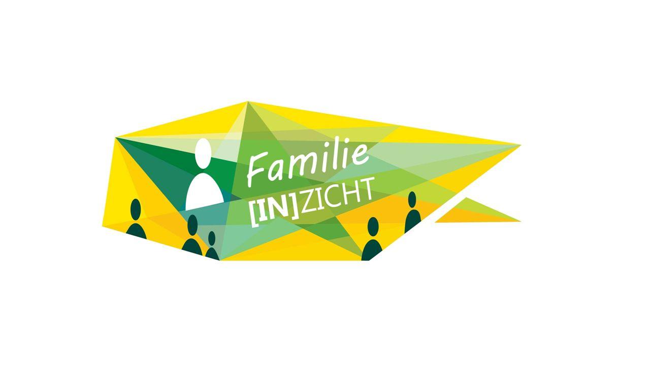 Welkom bij de derde bijeenkomst van Familie (in)zicht Het netwerk