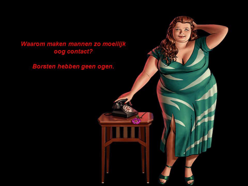 Ik ben helemaal niet te dik….. Ik ben gewoon te klein…., voor mijn gewicht.