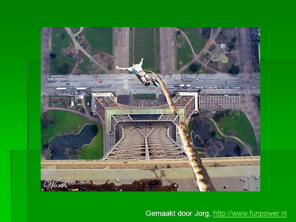 Gemaakt door Jorg, http://www.funpower.nlhttp://www.funpower.nl