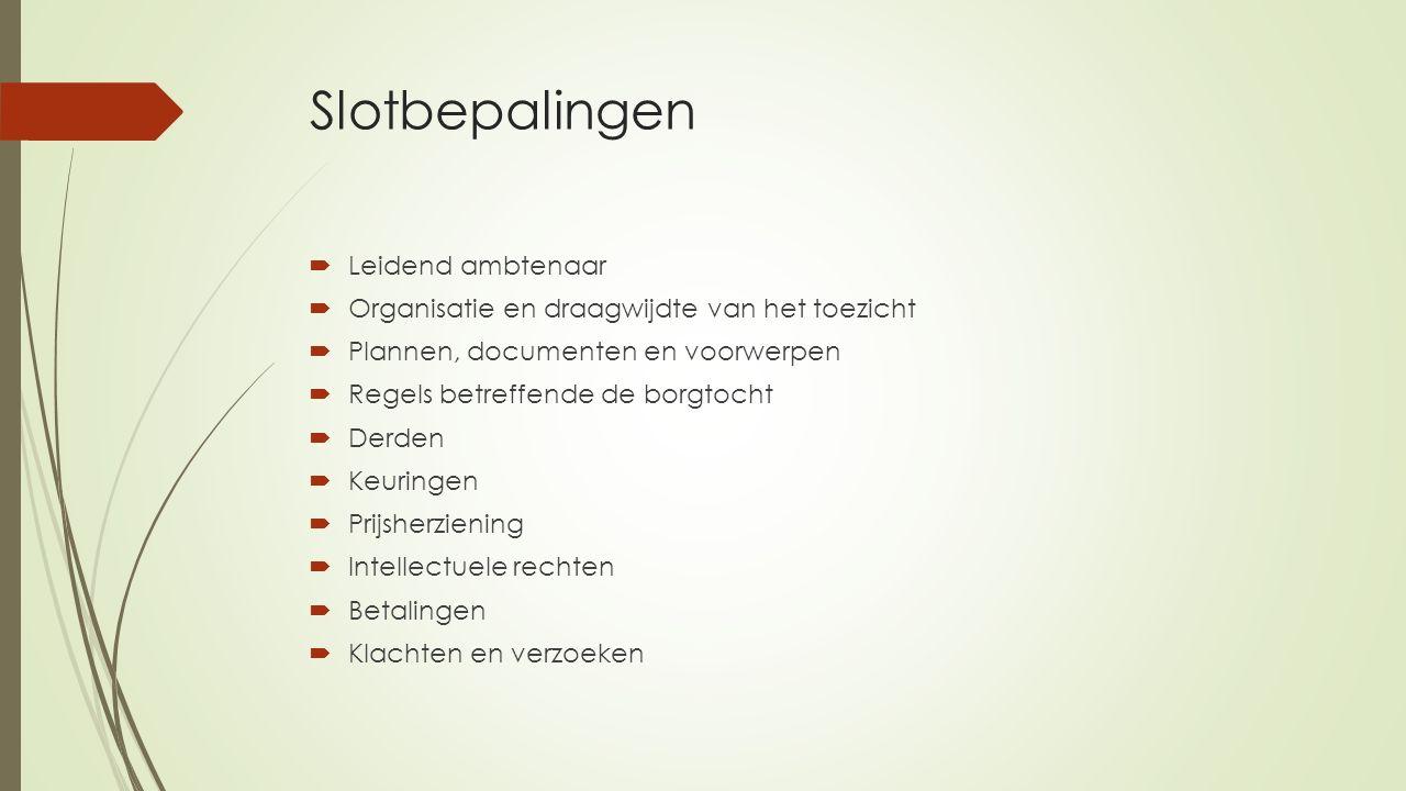 Bronnen  Encyclo.Nederlandse encyclopedie ,, website geconsulteerd op 13 oktober 2014.