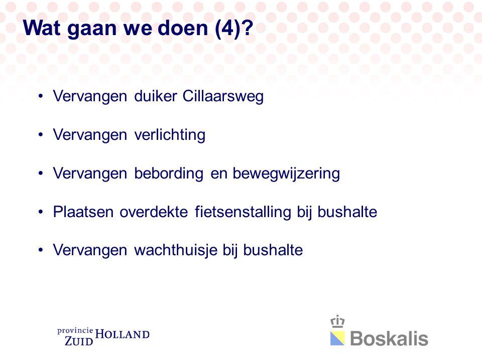 Wat gaan we doen (4).