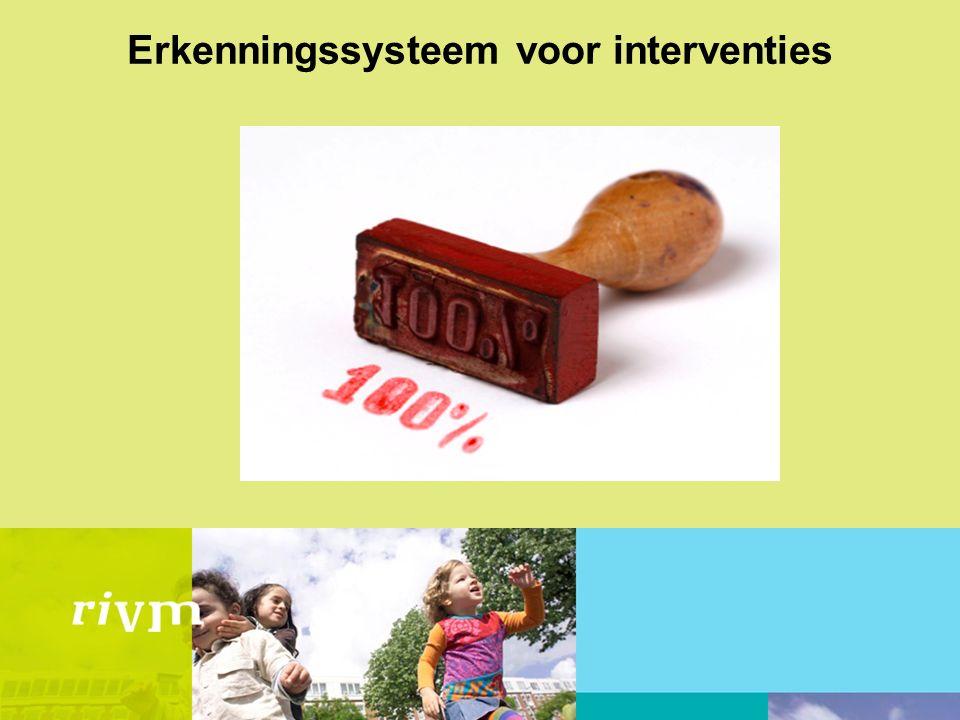 Informatie Joke van Wieringen, joke.van.wieringen@rivm.nljoke.van.wieringen@rivm.nl Djoeke van Dale, djoeke.van.dale@rivm.nldjoeke.van.dale@rivm.nl Nienke Holter, n.holter@nji.nln.holter@nji.nl Marian de Graaf, m.degraaf@nji.nl