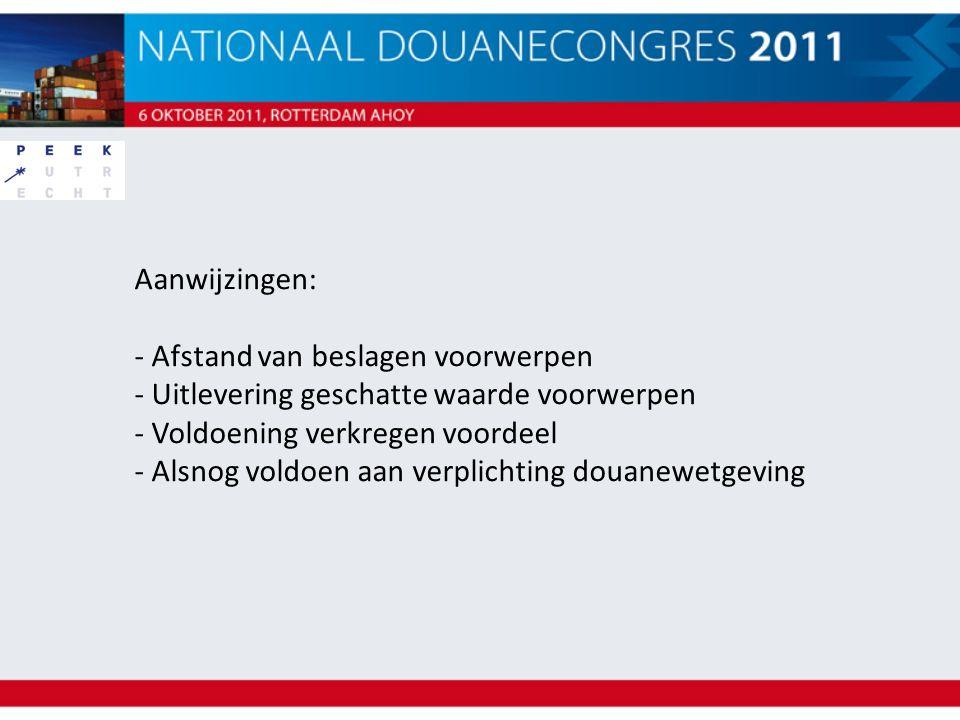 Behandeling verzet (257f) : - OvJ brengt verzet met processtukken ter kennis van rechtbank - Oproeping voor terechtzitting - Géén dagvaarding: toch bezwaarschrift mogelijk.