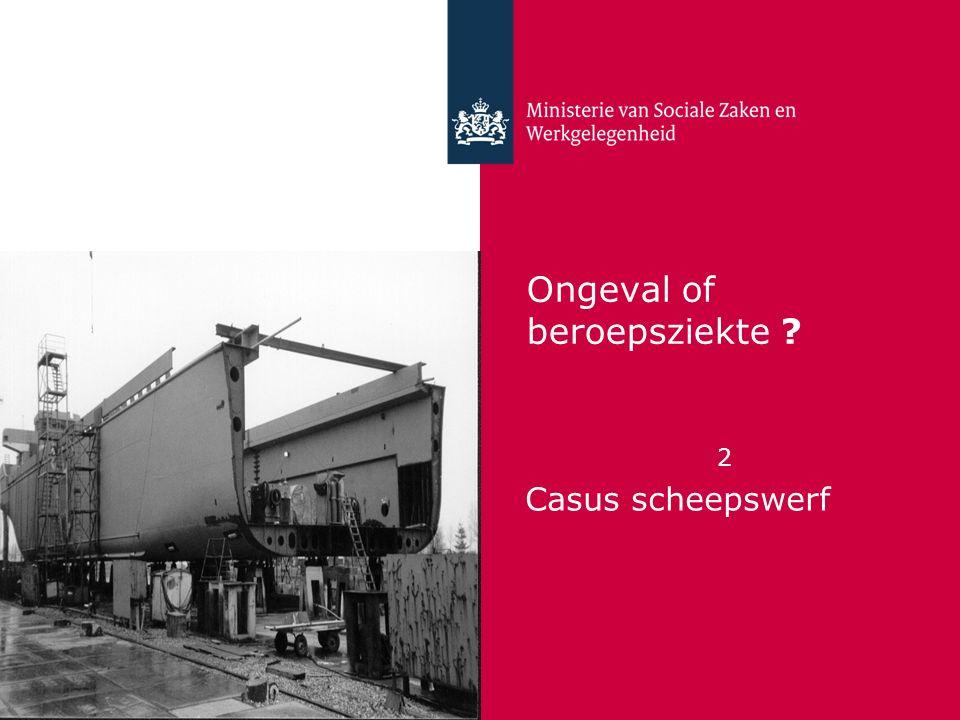 TAZ brief 2 e K 28 januari 2015 Meer preventie en minder verzuimbegeleiding Basiscontract als garantie voor de professionele arbodienstverlening Melden van beroepsziekten Arbop 2015