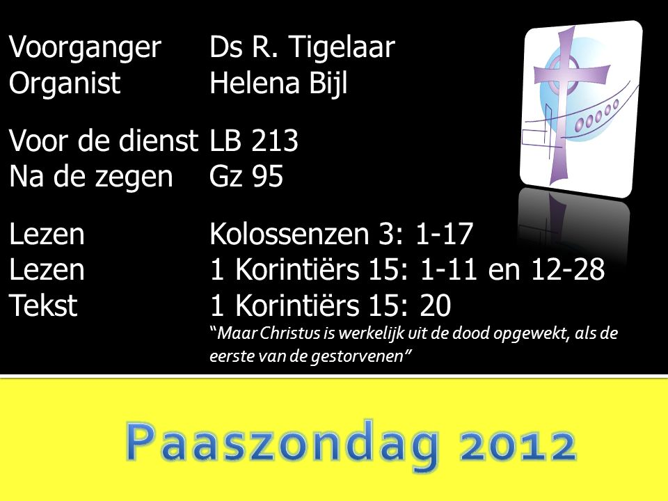www.libbevenema.nl