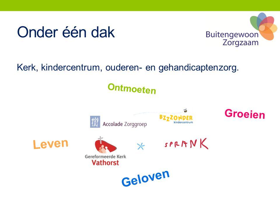 /BuitengewoonZorgzaam /BuZoAmersfoort info@buitengewoonzorgzaam.nl www.buitengewoonzorgzaam.nl