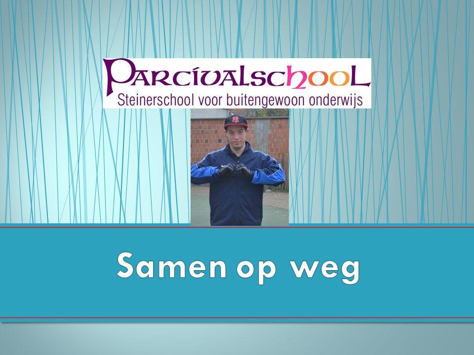 Enige Steinerschool buitengewoon onderwijs in België Buitengewoon lager onderwijs Buitengewoon secundair onderwijs