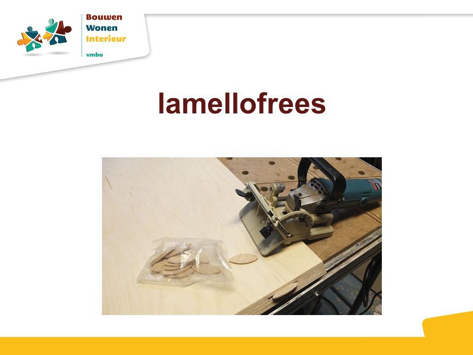 lamellofrees