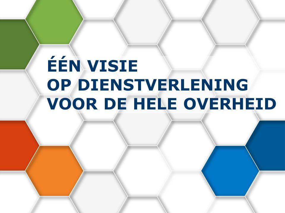 15 Vereniging van Nederlandse Gemeenten Samen kom je verder.