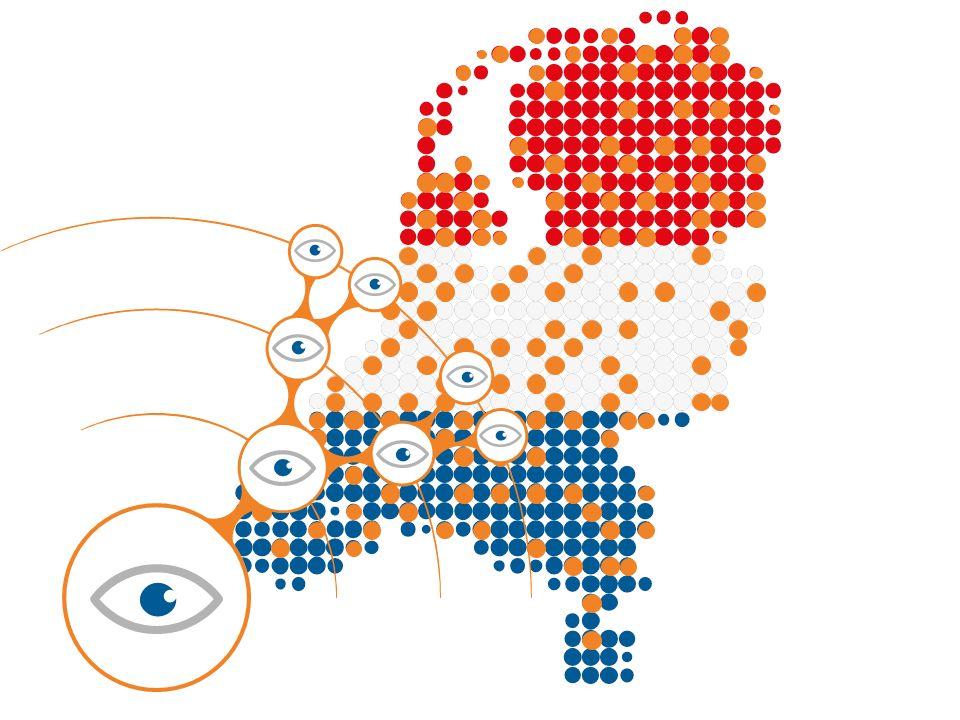 10 Thema's Digitale Agenda 2020 Sturingsinformatie Generieke Digitale Infrastructuur Business - IT alignment Versterken innovatievermogen Collectiviseren op niet- onderscheidende ICT