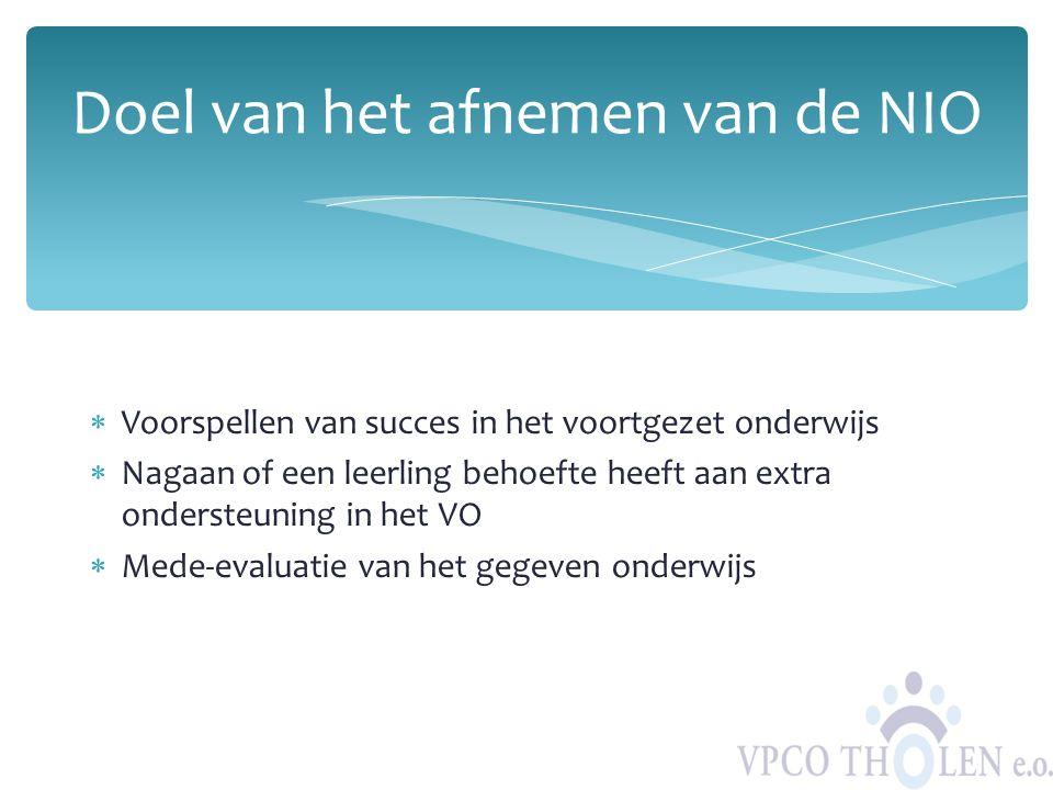  CSG Prins Maurits (http://www.csgpm.nl/)http://www.csgpm.nl/  De scholengemeenschap biedt vwo, havo, mavo, vmbo (met alle leerwegen en leerwegondersteunend onderwijs) en praktijkonderwijs aan.