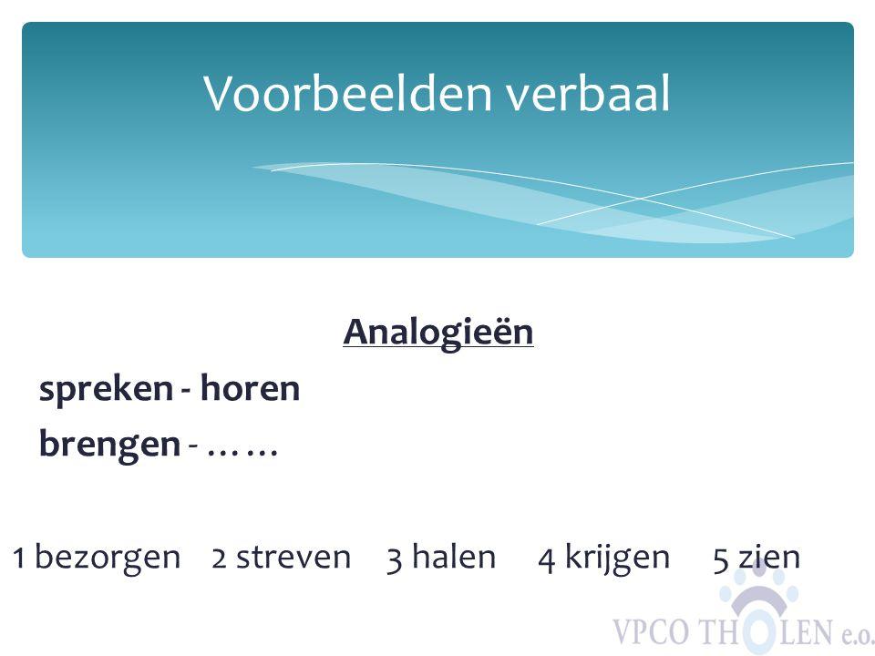  Scholen vergelijken:  http://www.scholenopdekaart.nl/ http://www.scholenopdekaart.nl/