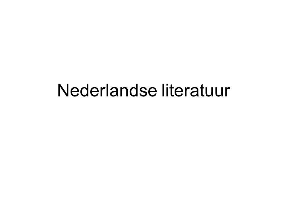 1.05.10.2015: Literatuur op het hof: Hendric van Veldeke, Jan van Brabant 2.