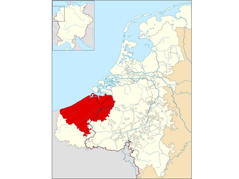 Jacob van Maerlant (ca. 1230-1300)