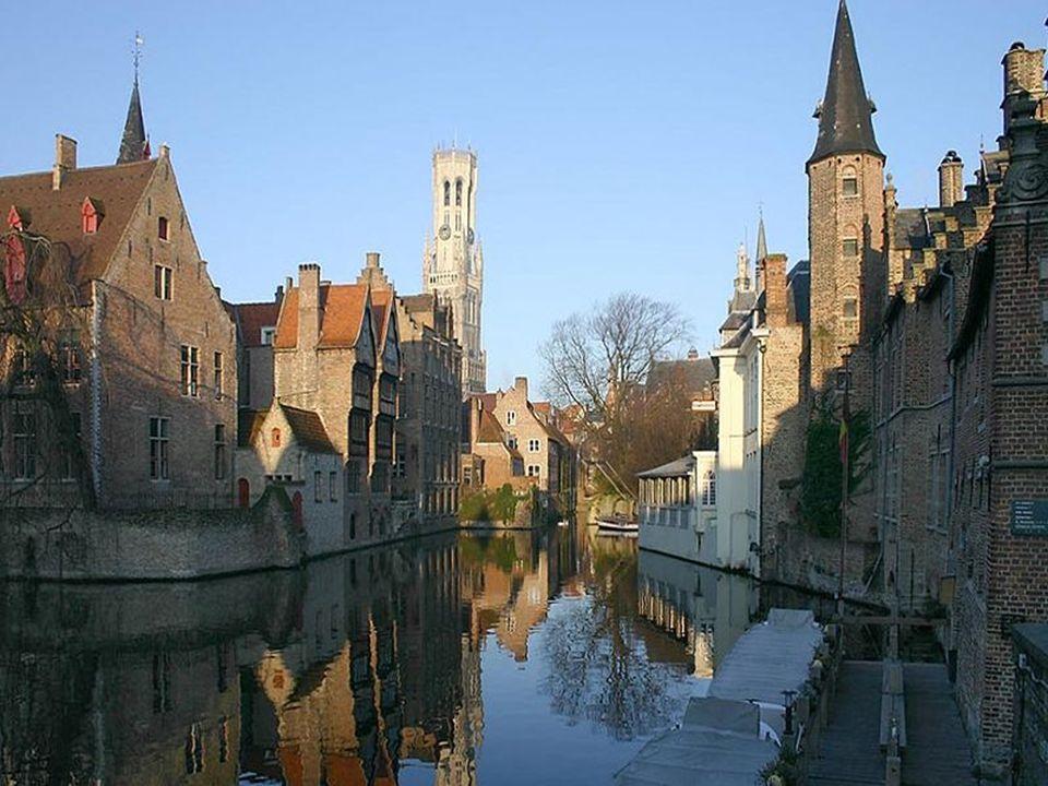 Der Naturen bloeme Jacob van Merlant, die dit dichte, omme te sendene tere ghifte, wil datmen dit boec noeme in Vlaems: der Naturen Bloeme.