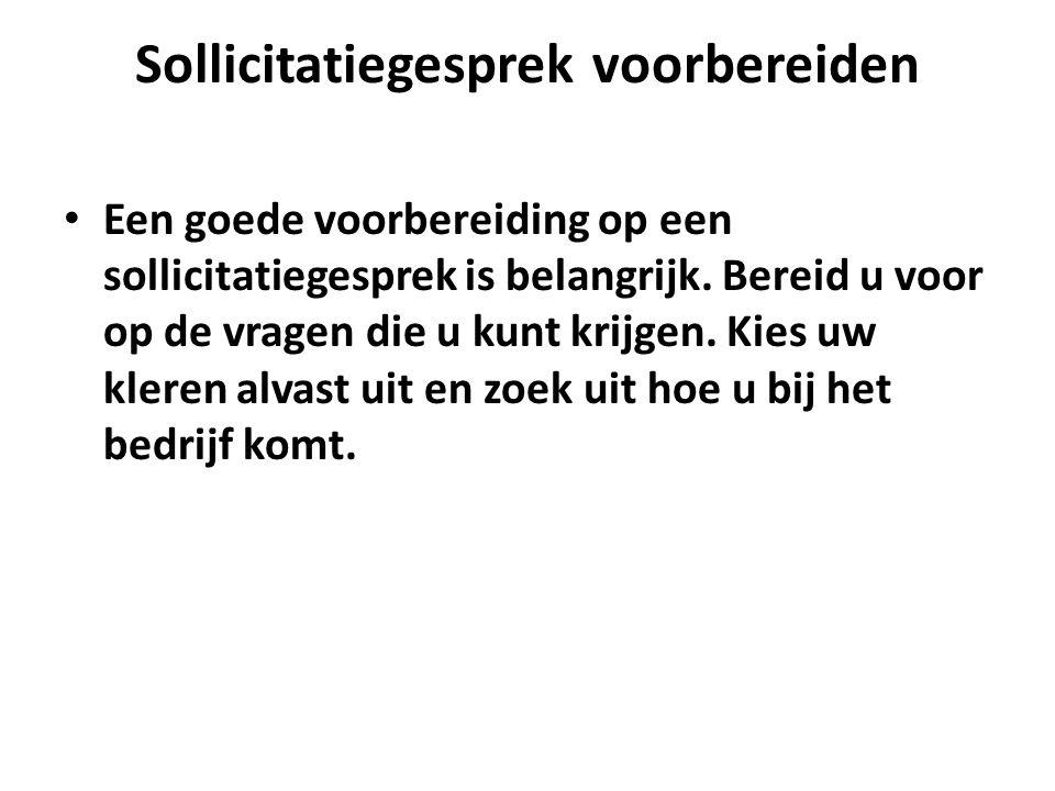 http://public.cwicompetentie.nl/testInstructio n.cfm?testid=3 http://public.cwicompetentie.nl/testInstructio n.cfm?testid=3 http://public.cwicompetentie.nl/testInstructio n.cfm?testid=1 http://public.cwicompetentie.nl/testInstructio n.cfm?testid=1 http://public.cwicompetentie.nl/testInstructio n.cfm?testid=2 http://public.cwicompetentie.nl/testInstructio n.cfm?testid=2