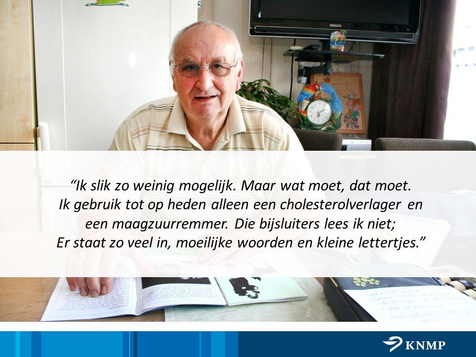 Laaggeletterdheid: definitie en cijfers Cijfers: -1 op de 9 Nederlanders is laaggeletterd, -dat is 12% van de Nederlandse beroepsbevolking, -dat zijn 1,3 miljoen volwassenen die moeite hebben met lezen, schrijven en rekenen.