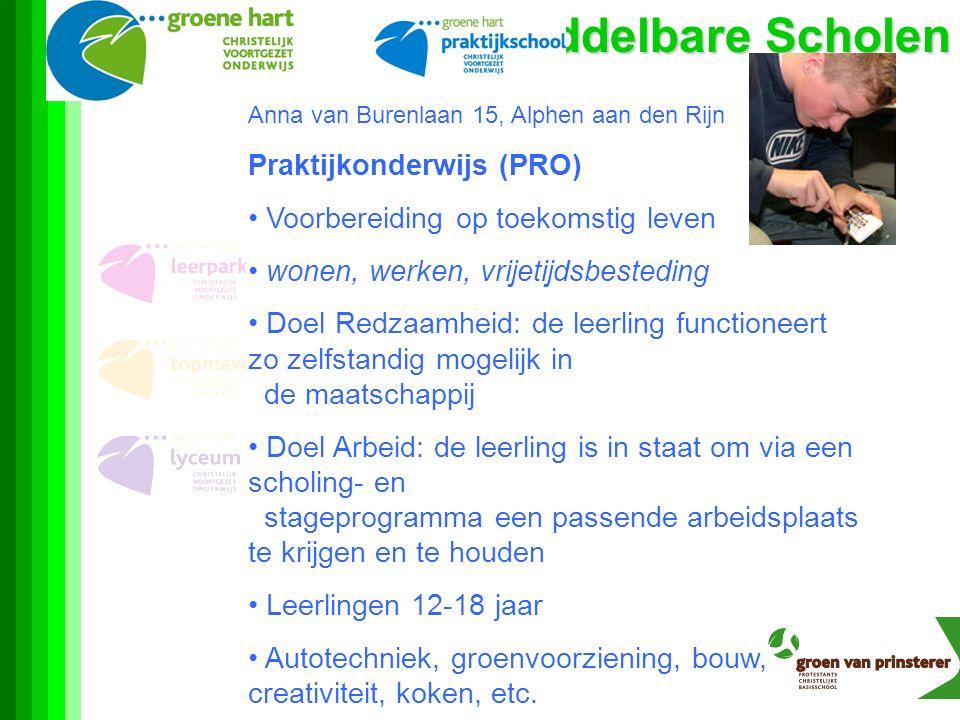 Procedure schoolkeuze >> nov.dec/janjan.Feb.mrt.eind mrtapr.nov.dec/janjan.Feb.mrt.eind mrtapr.