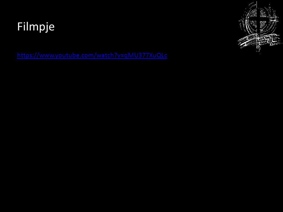 Programma 09.30uur Inloop met koffie/thee 10.00uurOpening symposium 10.30uurSpreker Prof. dr. Mees te Velde 11.15uurSpreekster Moniek Mol 12.00uurAfsl