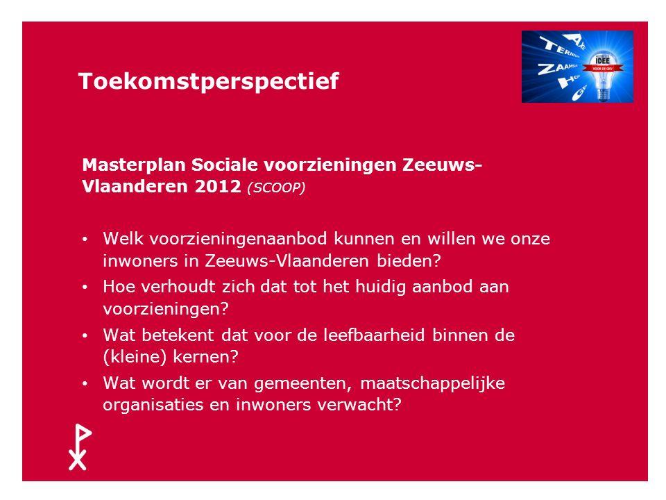 Toekomstperspectief terneuzen.incijfers.nl 2015 40