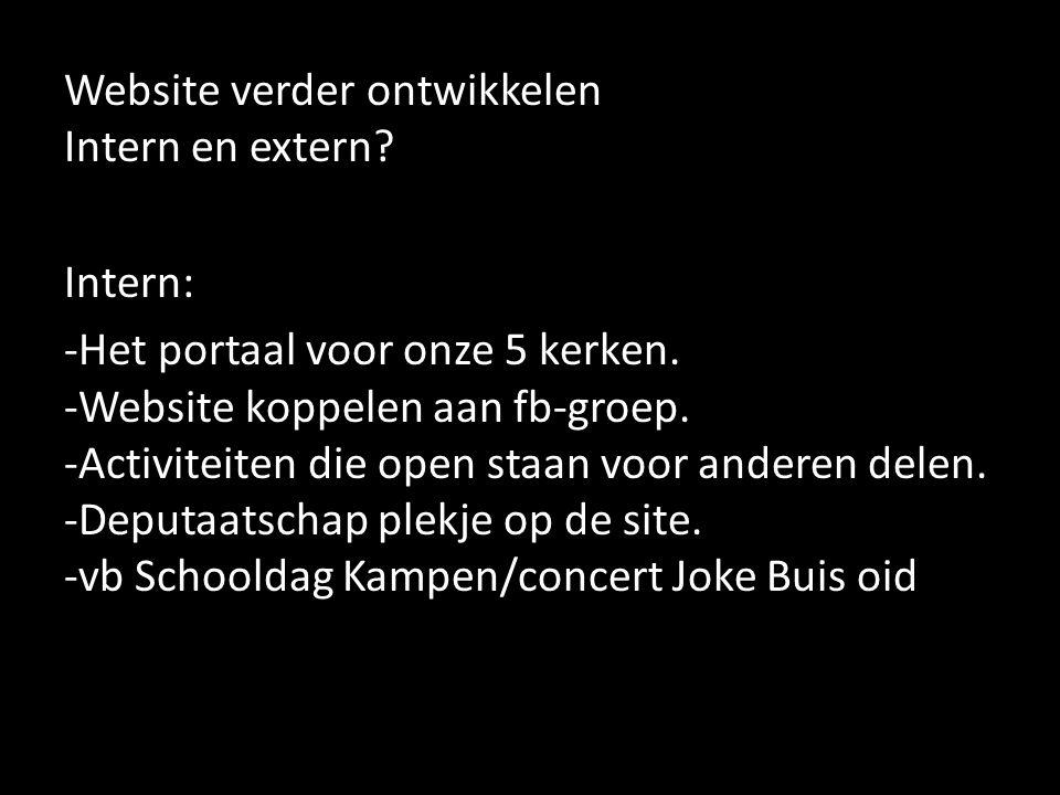 www.classisaxel.nl