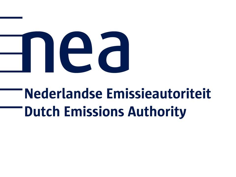 Workshop inboeken gasvormige biobrandstof Jaap Bousema