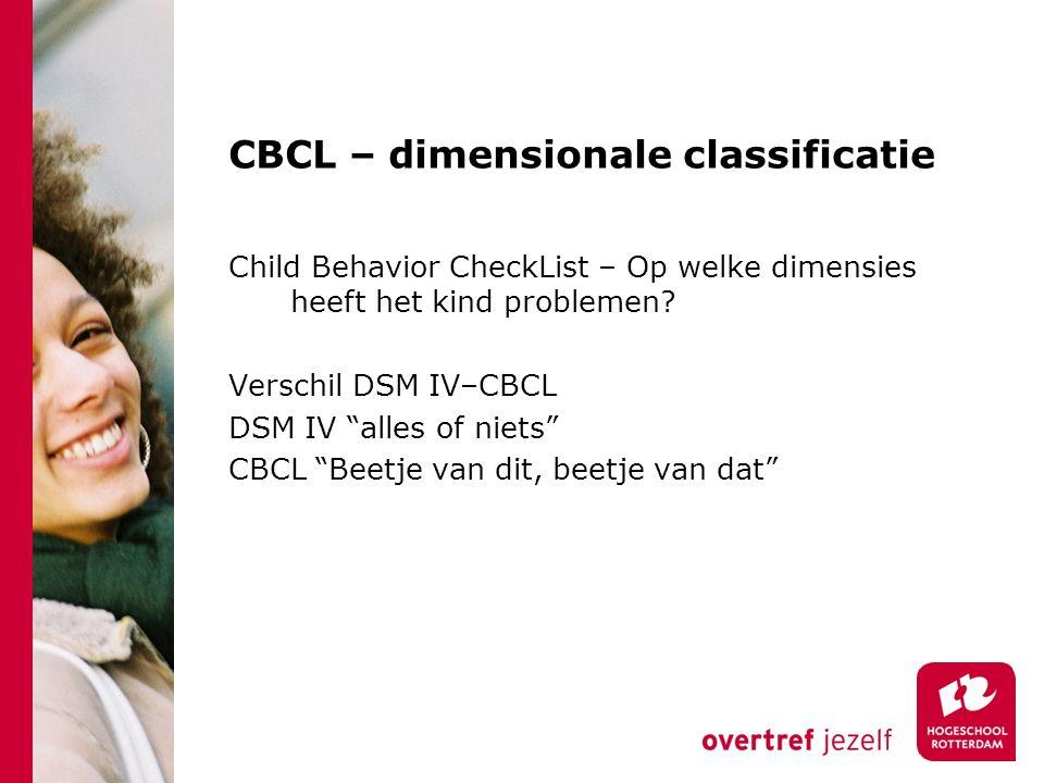 Klassiek autisme Ontdekker : Leo Kanner Prevalentie: 0.04-0.05% Klassiek autisme volgens DSM-IV (tabel 8.3, Blz 220) : 1.