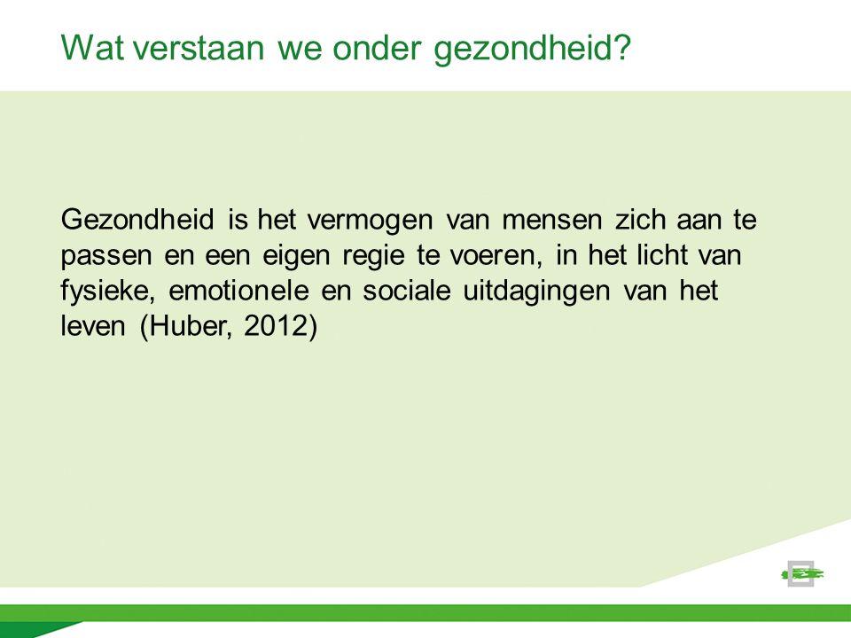 Afkicken van de overheidsverslaving Dat de overheid de verantwoordelijkheid voor de ouderenzorg steeds meer bij de burger neerlegt vindt 51% van de Nederlanders géén goed idee.