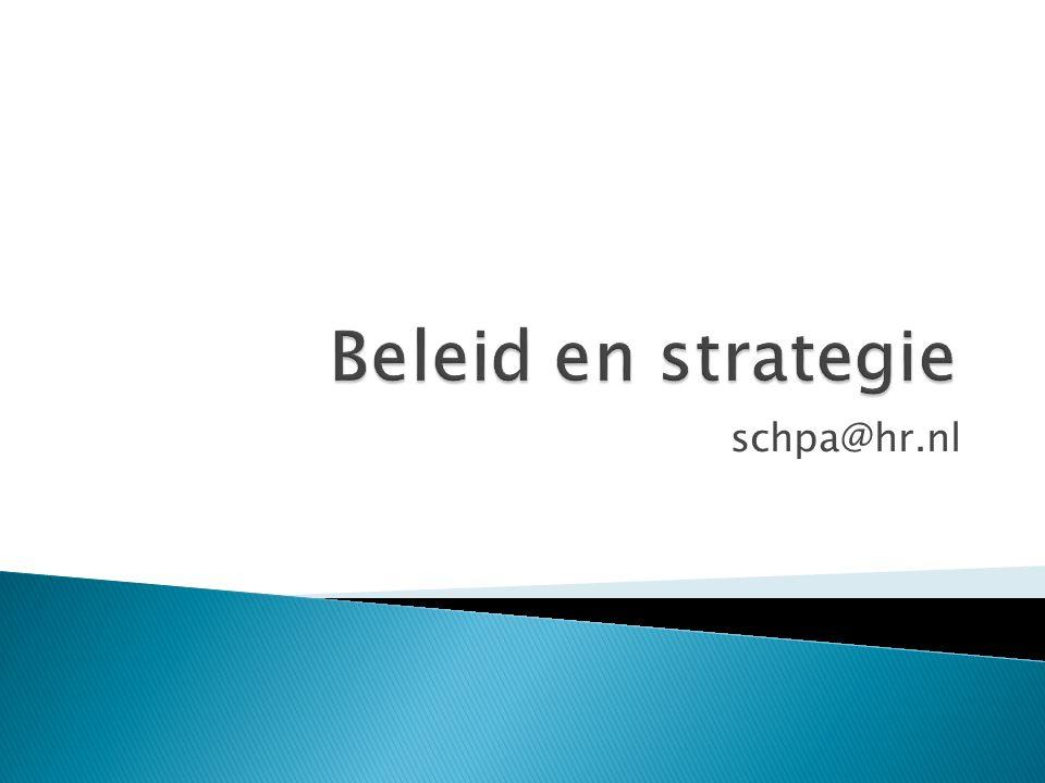 schpa@hr.nl