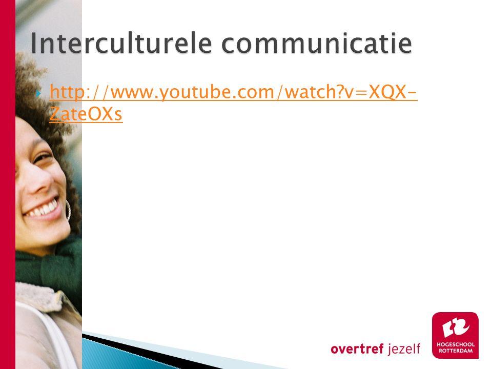 Communicatietheorie 2.Communicatie is gelaagd, heeft een inhouds- en een betrekkingsniveau.