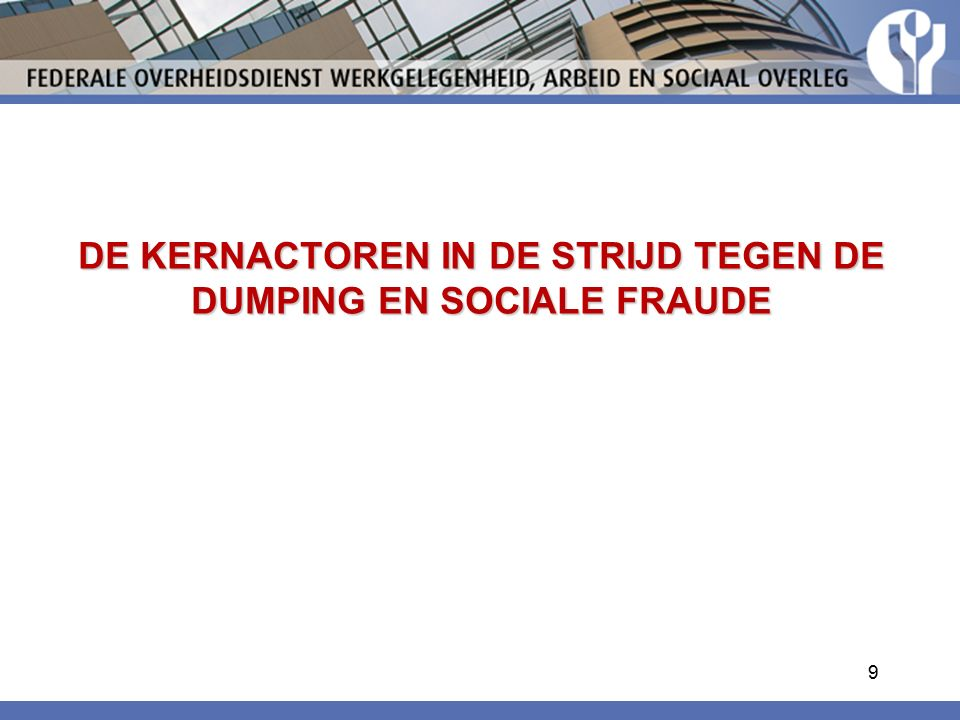 Unieke werkmelding https://www.socialsecurity.be/site_nl/employer/applics/ddt/index.htm 80