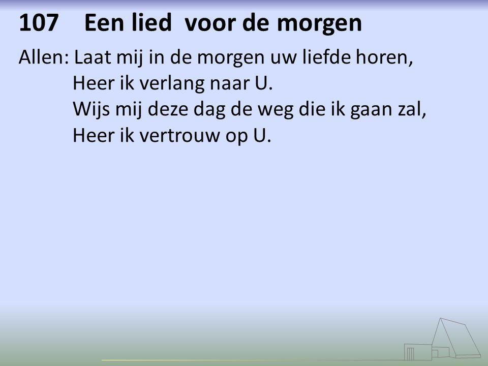 Lied 713:1