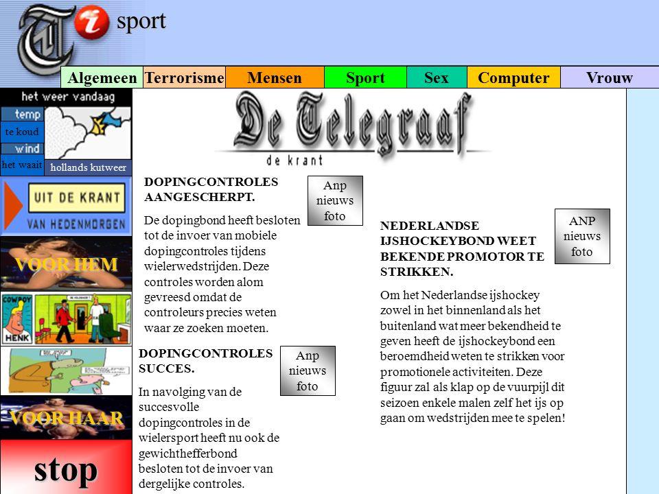 Sex m SportComputerMensenVrouwTerrorismeAlgemeenmensen AFGHAANSE VROUWEN BIJ HET VUILNIS GEZET.