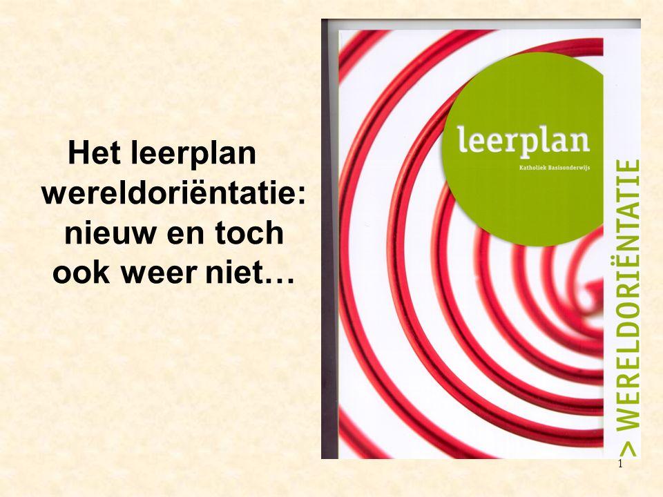 doelstellingen Vanuit een praktische techniekervaring –de kerncomponenten leren kennen –de dimensies van technische geletterdheid leren kennen De nieuwe en gewijzigde leerplandoelen van 'mens en techniek' verkennen De gewijzigde leerplandoelen van mens en natuur verkennen Kennismaken met de didactische principes van het leerplan WO 2