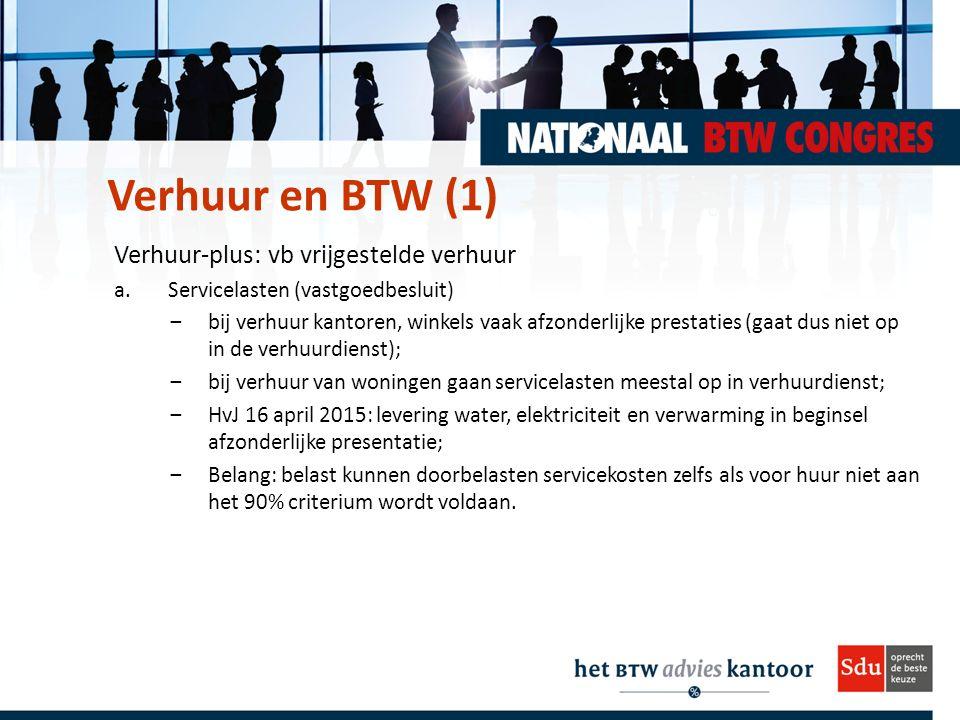 HvJ 5 juni 2014, C-500/13 (herzieningstermijn) - Oordeel HvJ EU vs.
