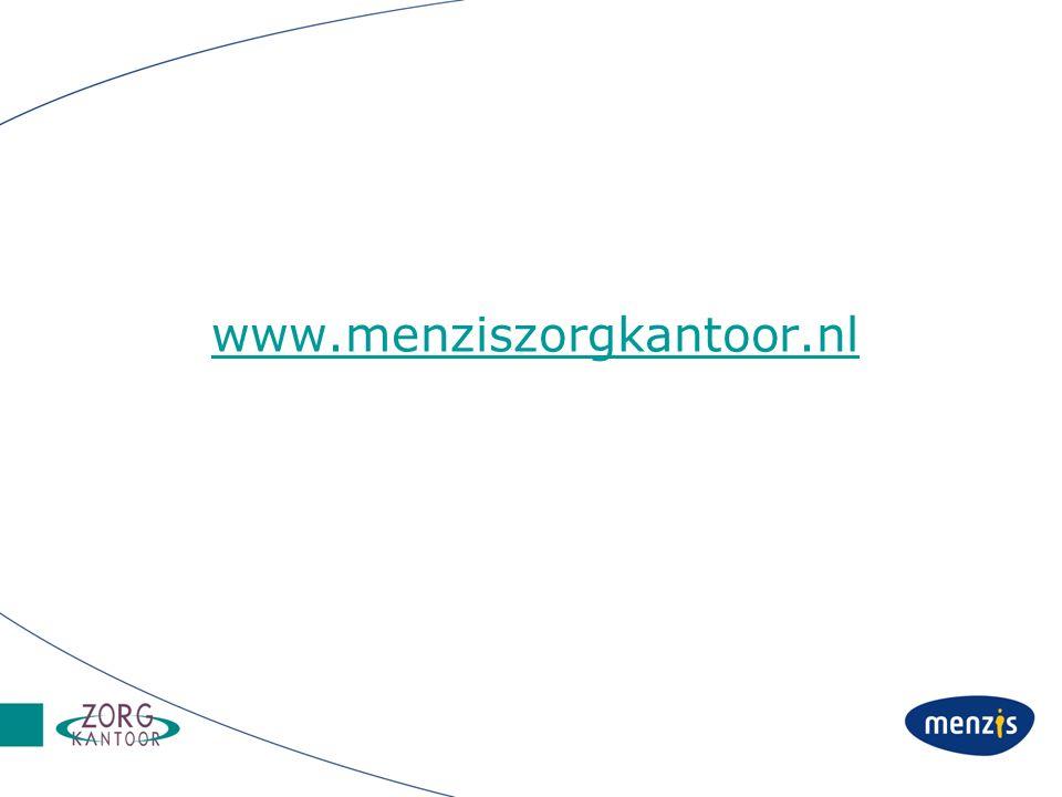 www.menziszorgkantoor.nl