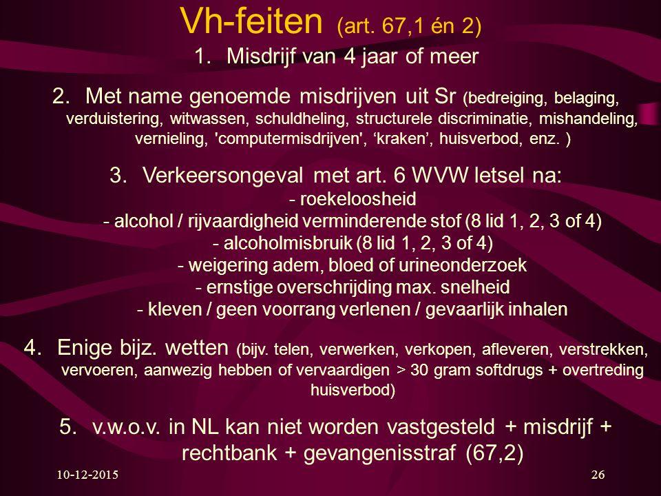10-12-201526 Vh-feiten (art.