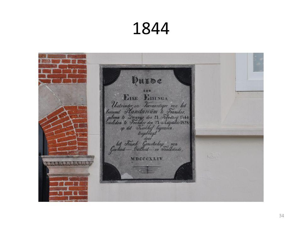 1844 34