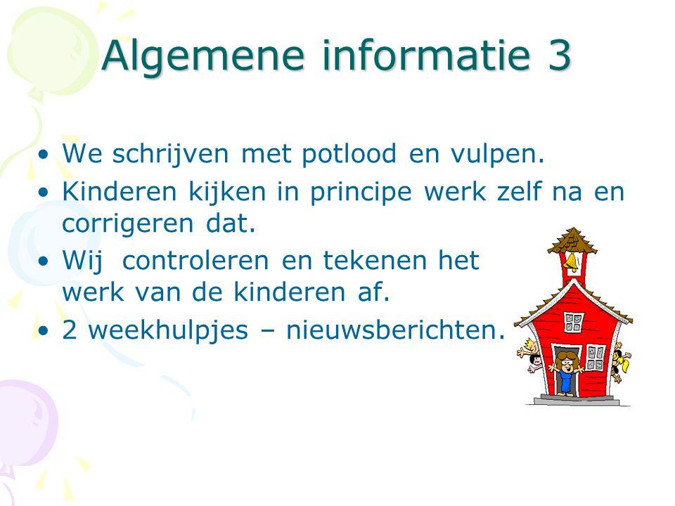 Leerdoelen groep 6 Wereldoriëntatie: Geschiedenis VOC, slavernij, industrie, WO2, welvaart in Nederland Aardrijkskunde Nederland; topo, energie, seizoenen de aarde, klimaten.