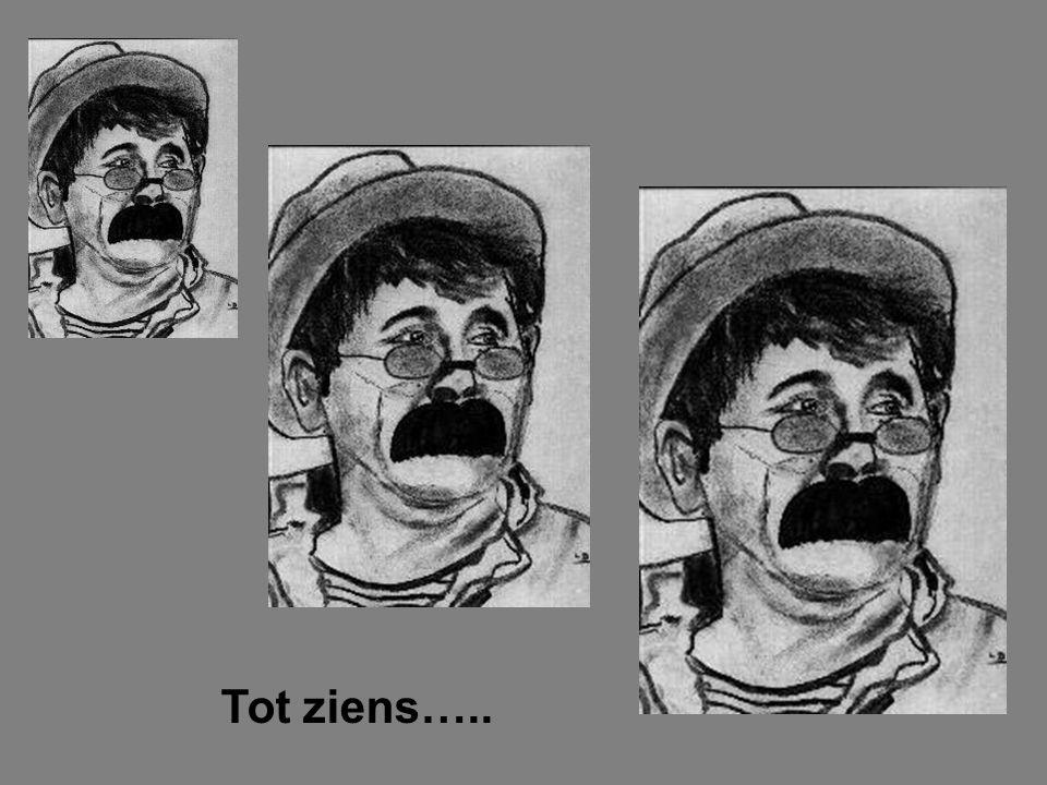 Dorus, artistennaam van Tom Manders Geboren 's Gravenhage (Nederland) op 23 oktober 1921 Overleden in Utrecht op 26 februari 1972 Bekende cabaretier m