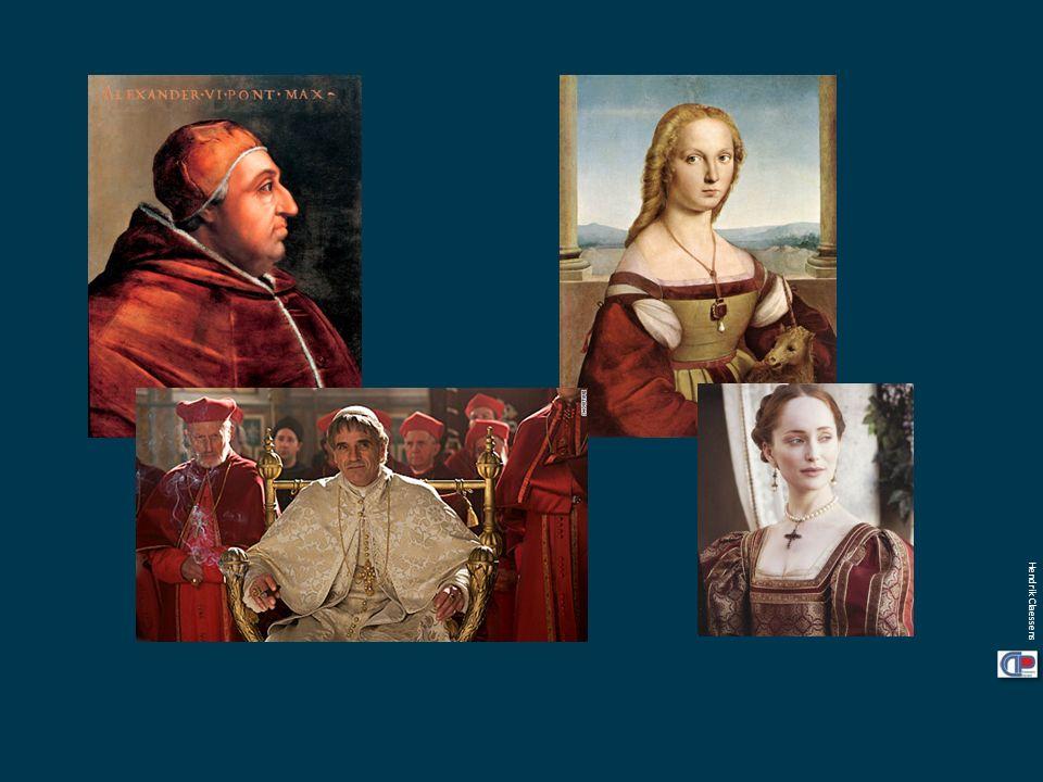 Actief BALANS Passief6 Resultatenrekening 7 Hendrik Claessens Luca Pacioli's werk uit 1494 Summa de Arithmetica, Geometria, Proportioni et Proportionalita
