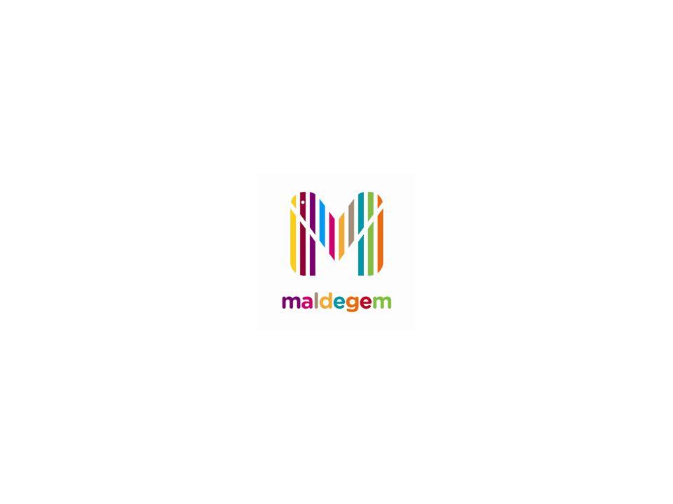 b)Week van de Amateurkunsten (WAK) Het thema van de WAK 2016 is MATCH.