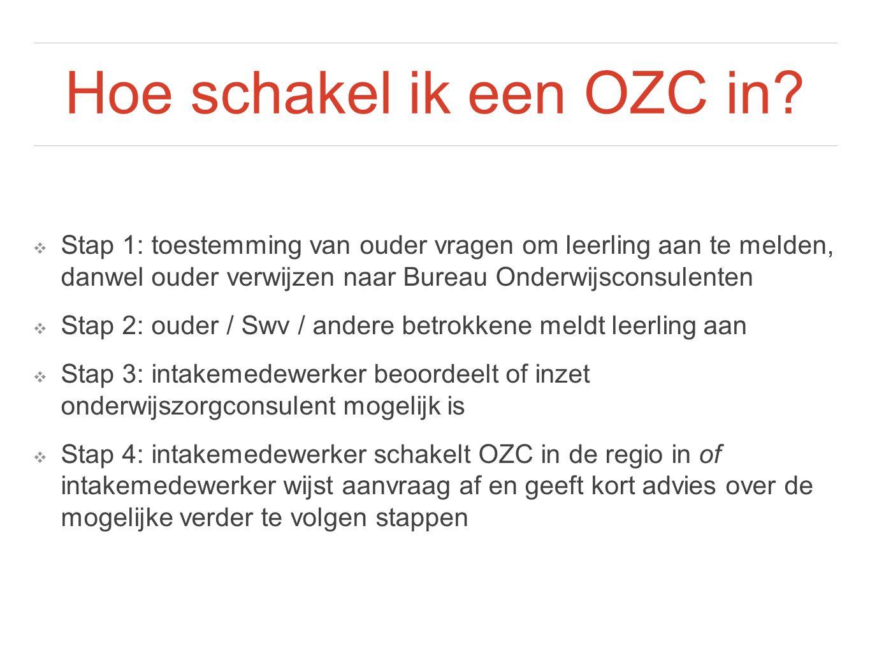Meer informatie ❖ Handreiking onderwijs en zorg ❖ http://www.lecso.nl/file/53031 http://www.lecso.nl/file/53031 ❖ Het Juiste Loket ❖ http://www.juisteloket.nl/ http://www.juisteloket.nl/ ❖ Diabeteszorg in primair onderwijs ❖ https://www.passendonderwijs.nl/wp-content/uploads/2015/06/Factsheet-diabeteszorg-in-het-primair-onderwijs.pdf https://www.passendonderwijs.nl/wp-content/uploads/2015/06/Factsheet-diabeteszorg-in-het-primair-onderwijs.pdf ❖ Stroomschema OCW (nog te verschijnen) ❖ www.hoeverandertmijnzorg.nl www.hoeverandertmijnzorg.nl ❖ Regeling aanvullende bekostiging EMB-a ❖ https://zoek.officielebekendmakingen.nl/stcrt-2015-19108.html https://zoek.officielebekendmakingen.nl/stcrt-2015-19108.html