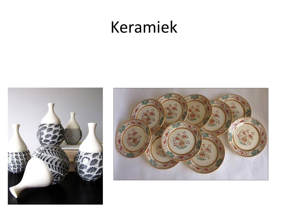 Kunsteducatie Onderwijs waarbij kunst en/of kunstzinnige middelen en technieken als doel of als middel worden gebruikt.