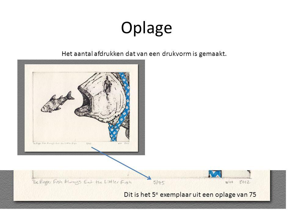 Organische vorm Henry MooreHans arp Alphonse Mucha