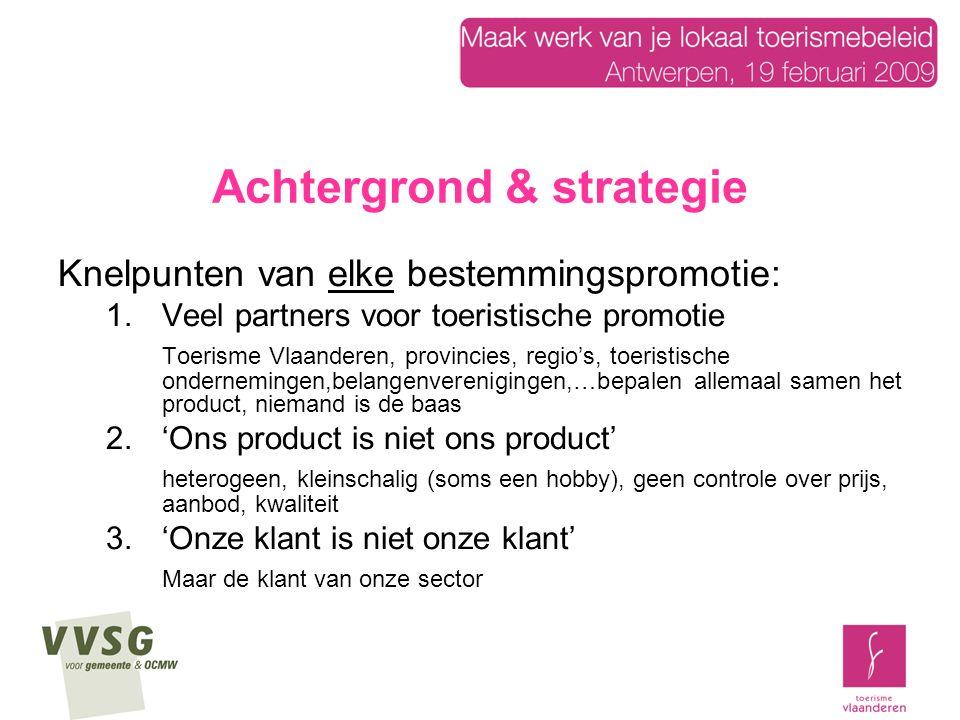Made in Flanders Wat.-Producten van bij ons: mode, design, bier, strips Trends.
