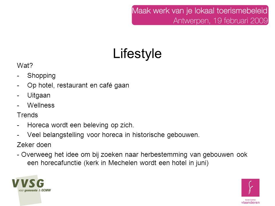 Lifestyle Wat.