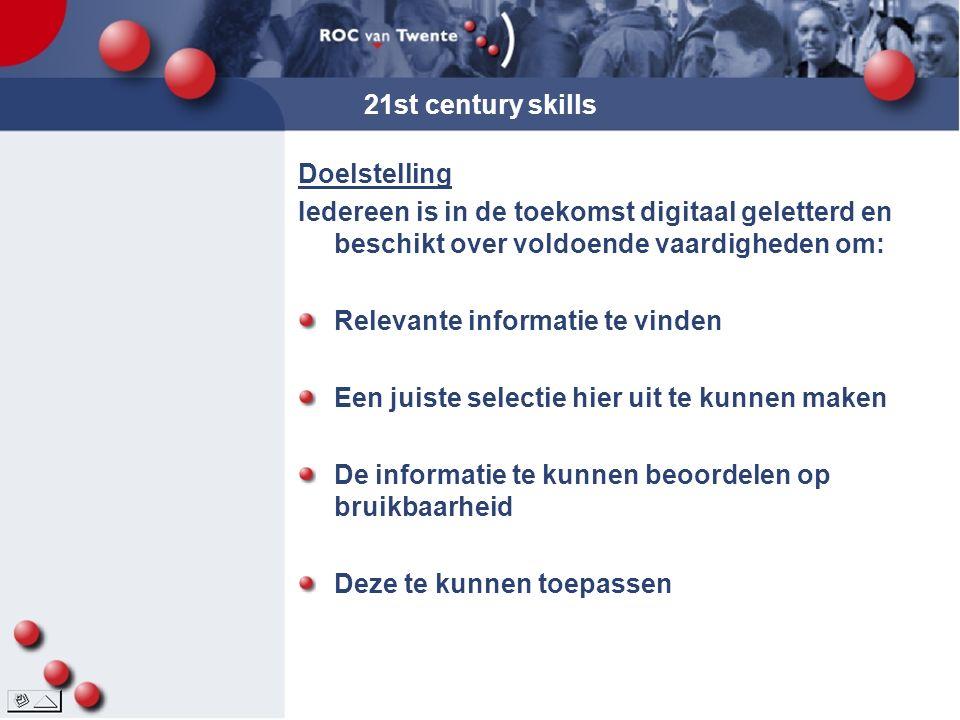 Stappen 4, 5 en 6 Stap 4.Verwerken: Bestuderen, beoordelen en bewaren van informatie Stap 5.